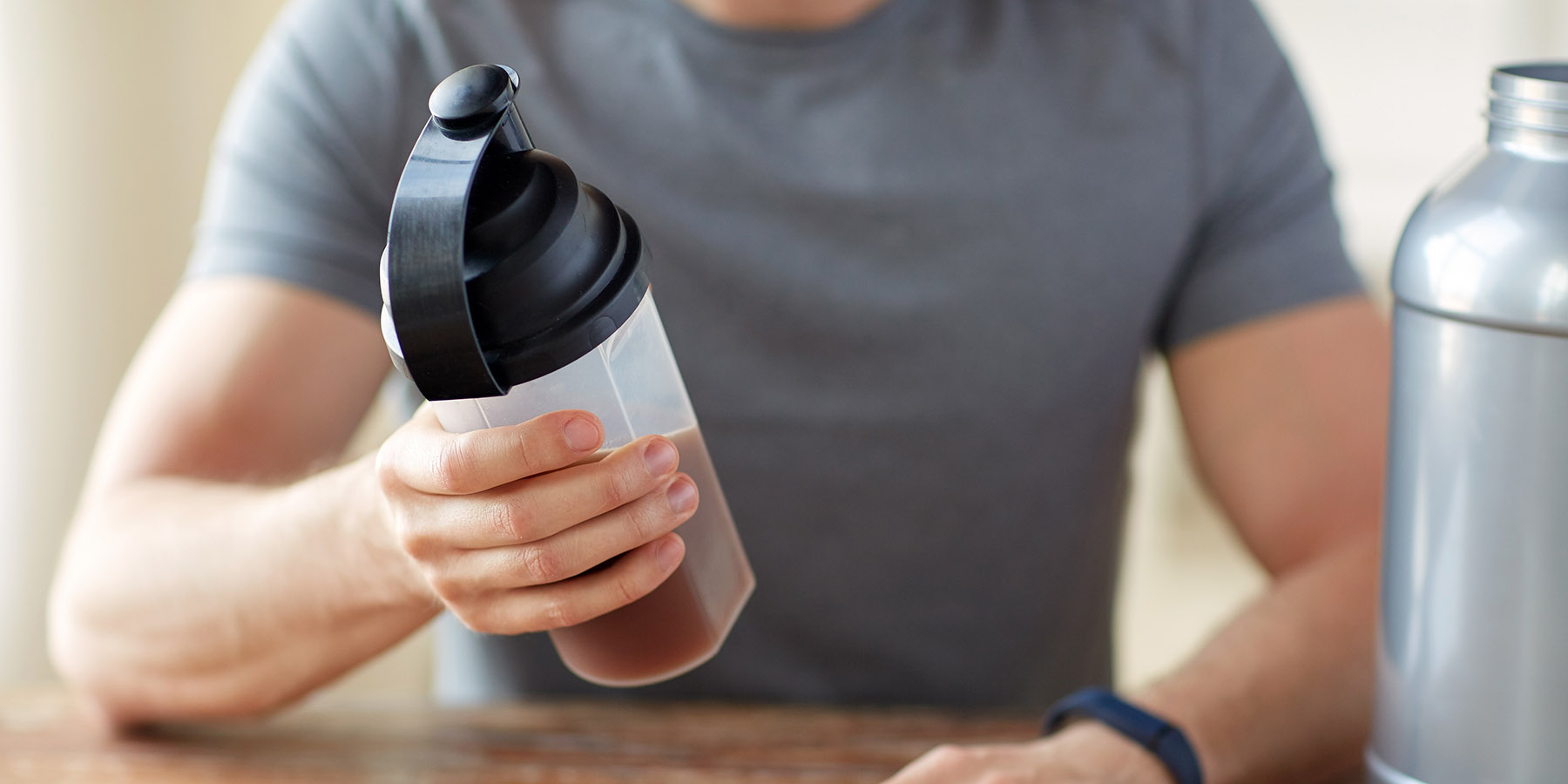 benefits of bcaa for weight loss