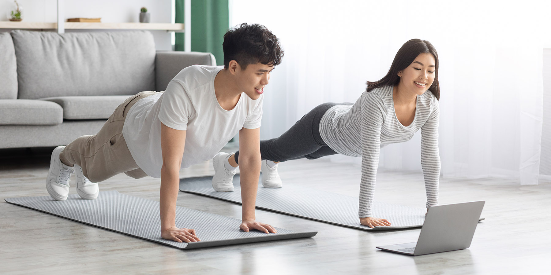 best exercises to boost metabolism