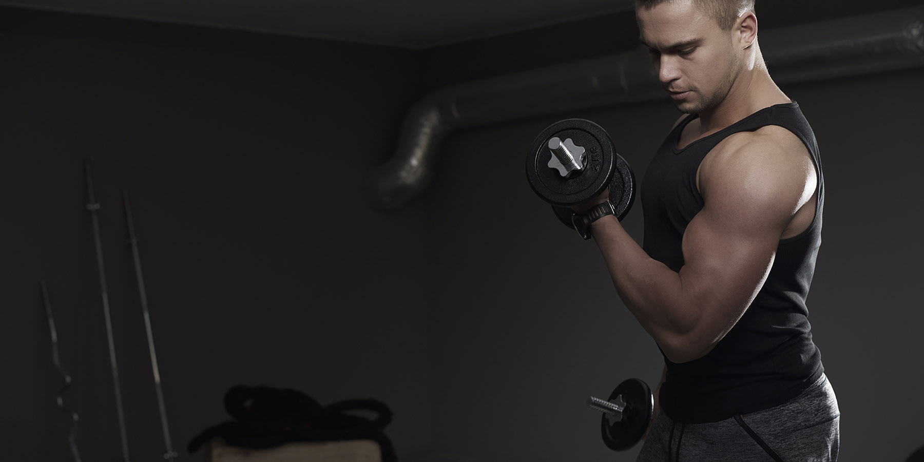 functional training workout routines