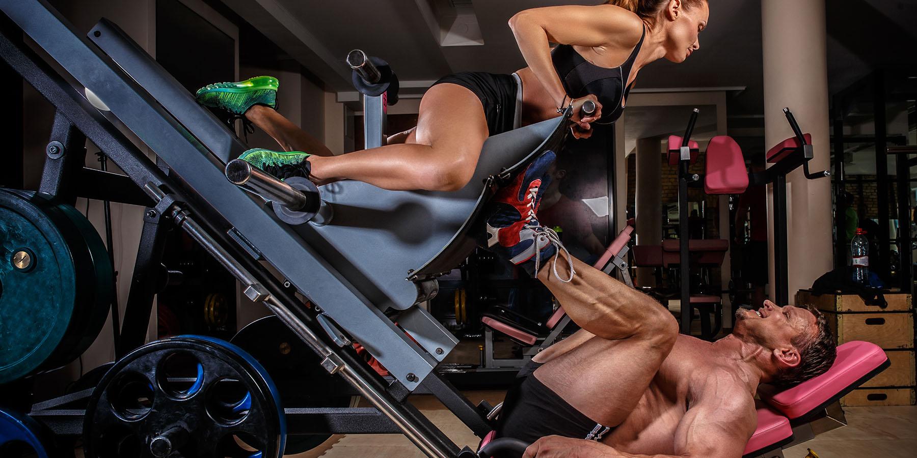 biceps femoris exercises