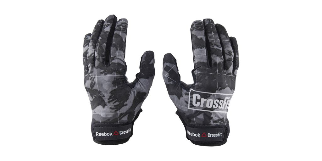how to choose crossfit gloves